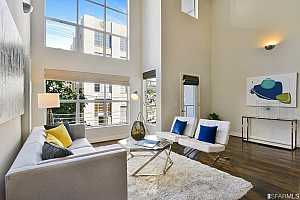 More Details about MLS # 499089 : 350 ALABAMA STREET #11