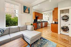 More Details about MLS # 499127 : 1514 CLAY STREET