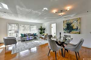 More Details about MLS # 499339 : 1568 UNION STREET #101