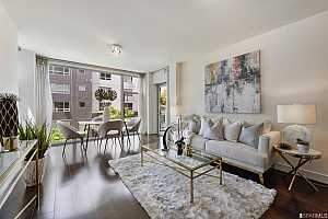 MLS # 499414 : 235 BERRY STREET #401