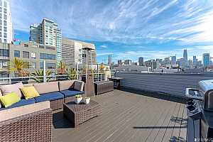 More Details about MLS # 499609 : 660 NATOMA STREET #4