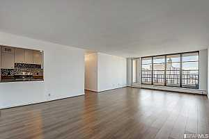 MLS # 499672 : 2040 FRANKLIN STREET #1004