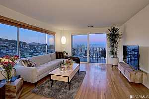 More Details about MLS # 499707 : 180 CORWIN