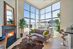 More Details about MLS # 499238 : 1011 23RD STREET #10