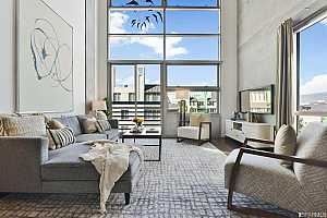 MLS # 500141 : 77 DOW PLACE #711