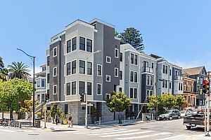 More Details about MLS # 500439 : 200 DOLORES STREET #3