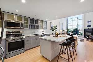 More Details about MLS # 500658 : 1207 INDIANA STREET #6