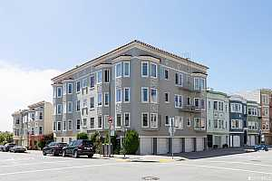 More Details about MLS # 500446 : 1500 FRANCISCO #1