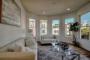 More Details about MLS # 500871 : 199 TIFFANY AVENUE #311
