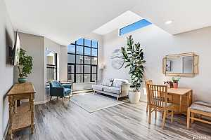 More Details about MLS # 500360 : 460 FRANCISCO #301
