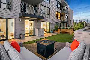 More Details about MLS # 501175 : 2421 16TH STREET #202
