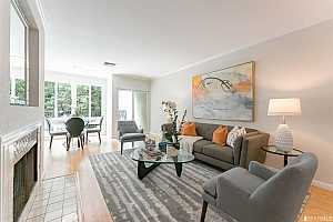 More Details about MLS # 501627 : 1111 BAY STREET #202