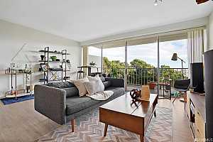 MLS # 501741 : 66 CLEARY COURT #809