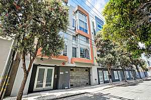 More Details about MLS # 502633 : 250 CLARA STREET #3