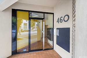 More Details about MLS # 502873 : 460 FRANCISCO STREET #102