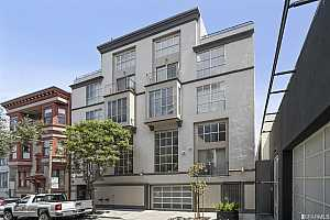 More Details about MLS # 502977 : 1095 NATOMA STREET #8