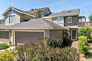 More Details about MLS # 502264 : 100 CITYVIEW DRIVE