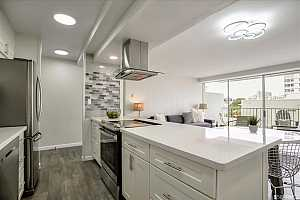 MLS # 503749 : 66 CLEARY COURT #506