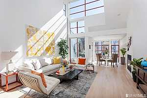 More Details about MLS # 501215 : 2030 3RD STREET #15
