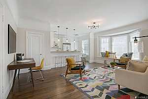 More Details about MLS # 503970 : 1490 FRANCISCO STREET #1