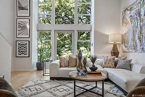 More Details about MLS # 503953 : 1970 SUTTER STREET #211