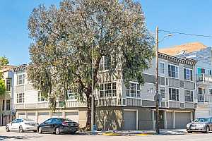 More Details about MLS # 504234 : 675 COLE STREET #2