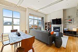 More Details about MLS # 504361 : 1158 SUTTER STREET #7
