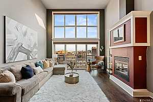More Details about MLS # 504746 : 786 MINNA STREET #12