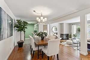 More Details about MLS # 504911 : 1380 GREENWICH #111