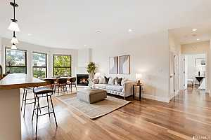 More Details about MLS # 504710 : 3184 MISSION STREET #404