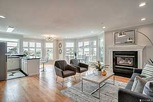More Details about MLS # 505128 : 699 36TH AVENUE #403