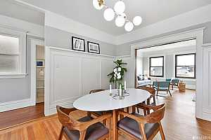 More Details about MLS # 505161 : 1155 PINE STREET #15