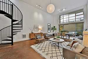 More Details about MLS # 506000 : 1310 MINNESOTA STREET #109