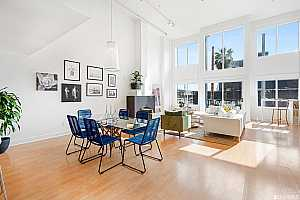 More Details about MLS # 506164 : 695 5TH STREET #7