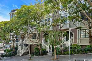 More Details about MLS # 505786 : 1903 EDDY STREET #1