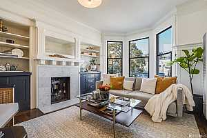 More Details about MLS # 506514 : 1485 CHURCH STREET #4