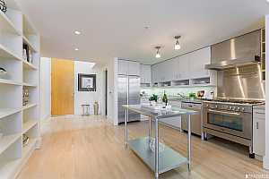 More Details about MLS # 505135 : 993 TENNESSEE STREET #9