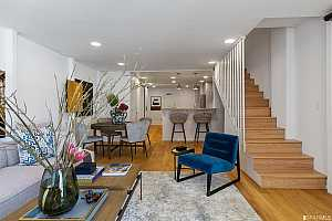 More Details about MLS # 506644 : 555 NATOMA STREET #2