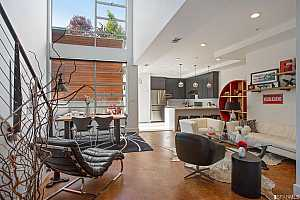 More Details about MLS # 506625 : 142 RUSS STREET #1