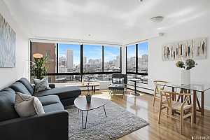 More Details about MLS # 506604 : 455 VALLEJO STREET #111