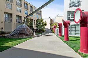 More Details about MLS # 506837 : 411 FRANCISCO STREET #107