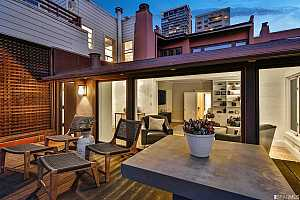 More Details about MLS # 501357 : 1020 UNION STREET #8