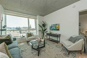 MLS # 507518 : 45 BARTLETT STREET #405