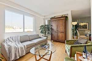 MLS # 506649 : 140 SOUTH VAN NESS AVENUE #529