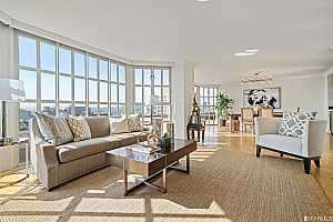 More Details about MLS # 507806 : 1255 CALIFORNIA STREET #303