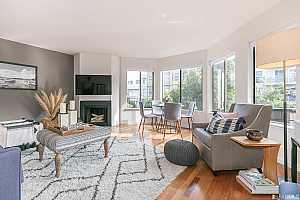 More Details about MLS # 507219 : 1250 PAGE STREET #3