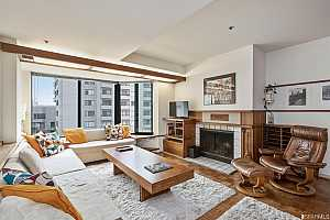 MLS # 507841 : 601 VAN NESS AVENUE #51