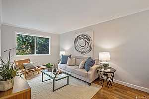 More Details about MLS # 503442 : 4096 17TH STREET #306
