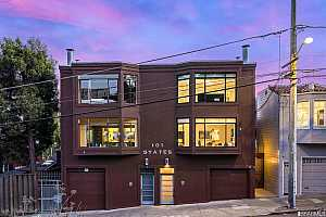 More Details about MLS # 508194 : 101 STATES STREET #2