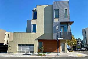 More Details about MLS # 508388 : 198 COLEMAN STREET